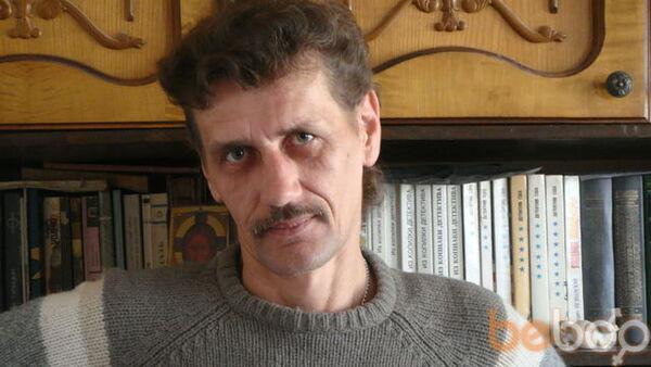 Фото мужчины Stepa, Волгоград, Россия, 51