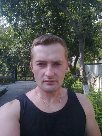 Фото мужчины Виталй, Новоселица, Украина, 30