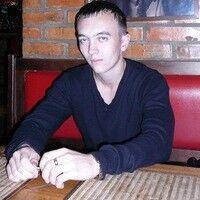 Фото мужчины 89023008699, Нижний Новгород, Россия, 27