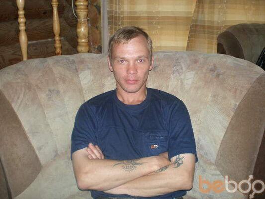 ���� ������� sergejyajcov, �����-���������, ������, 37