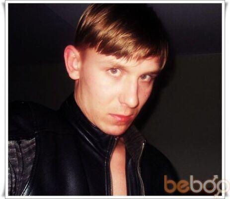 Фото мужчины aleks140, Екатеринбург, Россия, 28