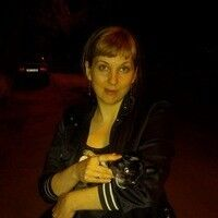 Фото девушки Наташа, Киев, Украина, 35