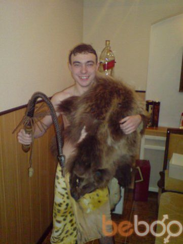 Фото мужчины Ilya, Омск, Россия, 29