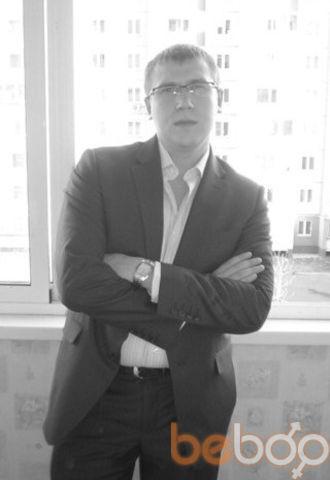 Фото мужчины Моряк, Челябинск, Россия, 30