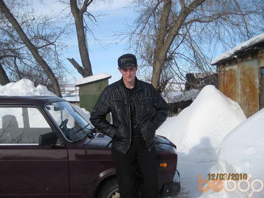 Фото мужчины Артур, Оренбург, Россия, 31