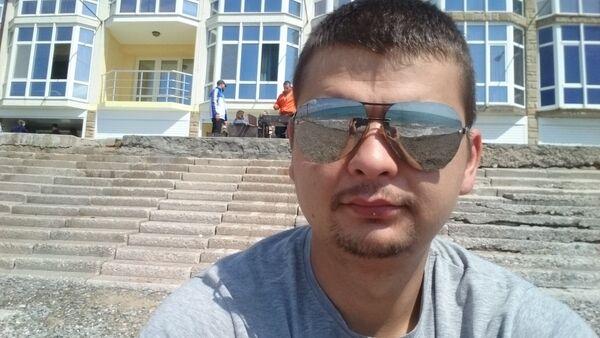 Фото мужчины Эдик, Симферополь, Россия, 29