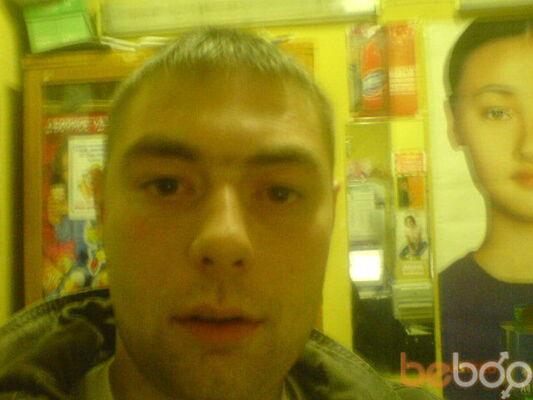 Фото мужчины voolf, Витебск, Беларусь, 30