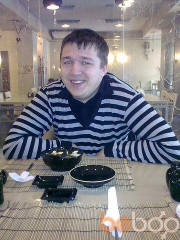 Фото мужчины vasss, Брянск, Россия, 30