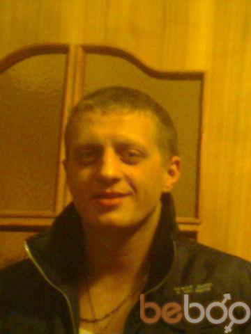Фото мужчины Pavlushin, Харьков, Украина, 33