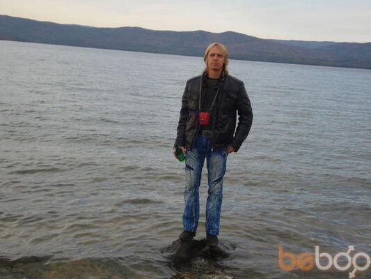 Фото мужчины Ян4ик, Симферополь, Россия, 31