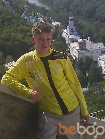 Фото мужчины ShamSer, Королев, Россия, 34