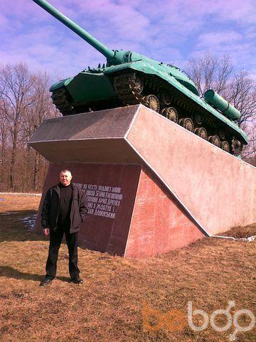 Фото мужчины Олег, Кировоград, Украина, 50
