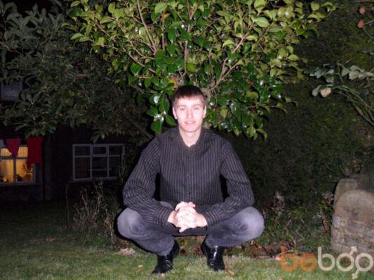 Фото мужчины InKerMaN, Bradford, Великобритания, 25