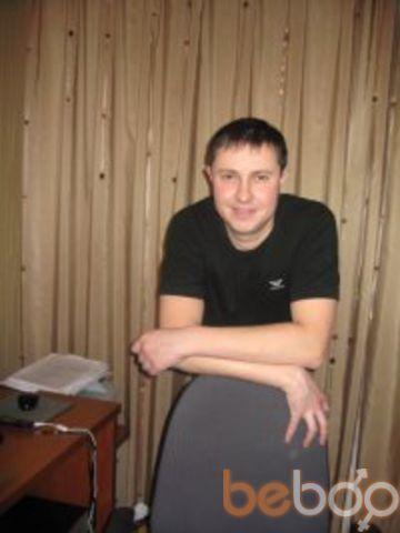 Фото мужчины RIF 1, Уфа, Россия, 33