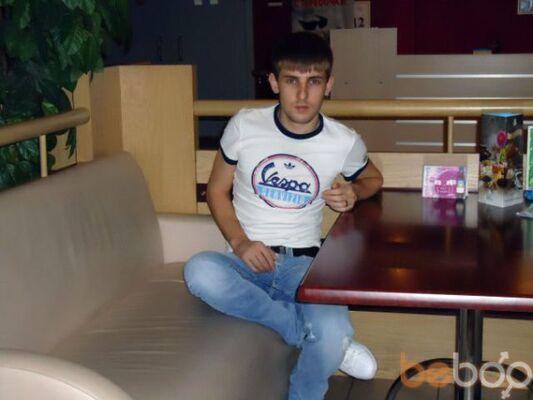 Фото мужчины Антон, Москва, Россия, 29