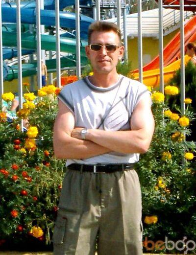 Фото мужчины starshina, Великие Луки, Россия, 47