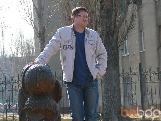 ���� ������� ilyk, ������ �����, ������, 39
