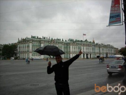 Фото мужчины udinio, Котельниково, Россия, 27