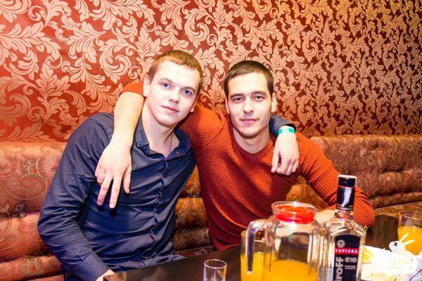 Фото мужчины Роман, Запорожье, Украина, 21
