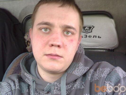 Фото мужчины viktor, Нижний Новгород, Россия, 31