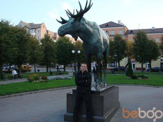 Фото мужчины katran, Белая Церковь, Украина, 33