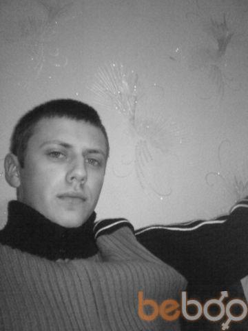 Фото мужчины dima0981998, Столин, Беларусь, 24