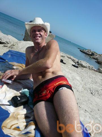Фото мужчины robert, Вильнюс, Литва, 35