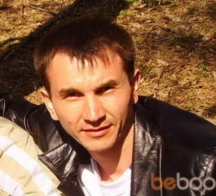 Фото мужчины rav555, Оренбург, Россия, 37