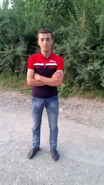 Фото мужчины Alex, Курган-Тюбе, Таджикистан, 20