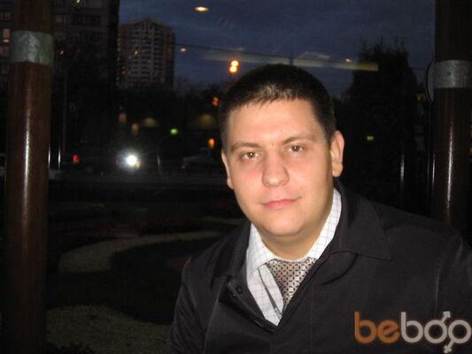 ���� ������� Antonio, ������, ������, 29