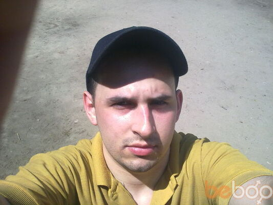 Фото мужчины Maskidow, Киев, Украина, 27