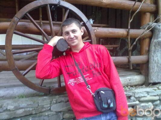 Фото мужчины павел, Миргород, Украина, 28