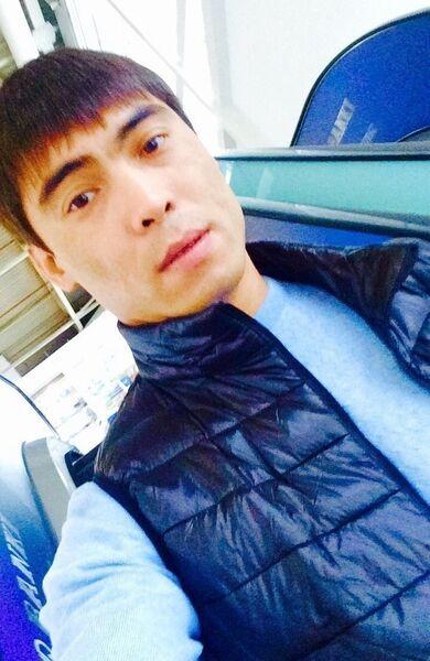 Фото мужчины Гуру, Алматы, Казахстан, 30