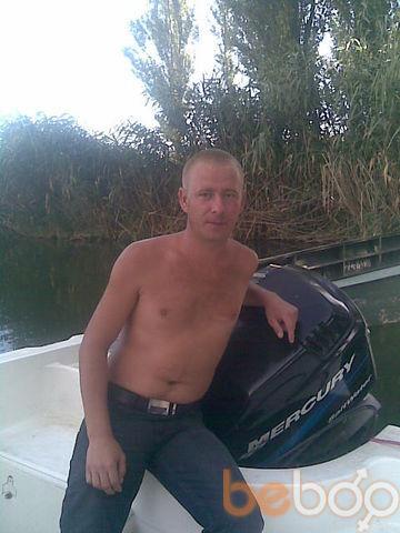 Фото мужчины Mercyri, Краснодар, Россия, 34
