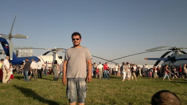 Фото мужчины Владимир, Ростов-на-Дону, Россия, 45