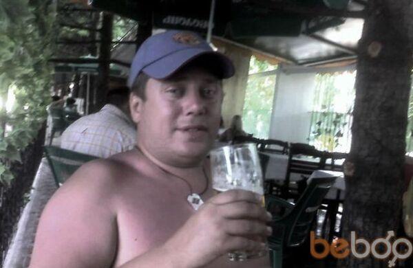 Фото мужчины vnuk73, Старый Оскол, Россия, 41