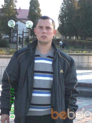 ���� ������� sergey, ����, �������, 32