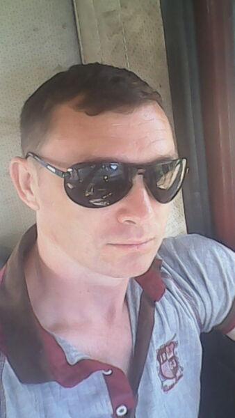 Фото мужчины escander, Краснодар, Россия, 36