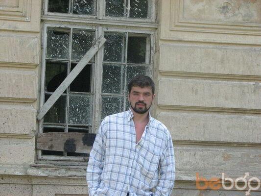 Фото мужчины rosen, Львов, Украина, 33