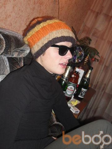 Фото мужчины napasov, Минск, Беларусь, 28