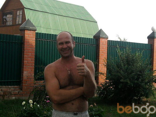 Фото мужчины pit76, Москва, Россия, 39