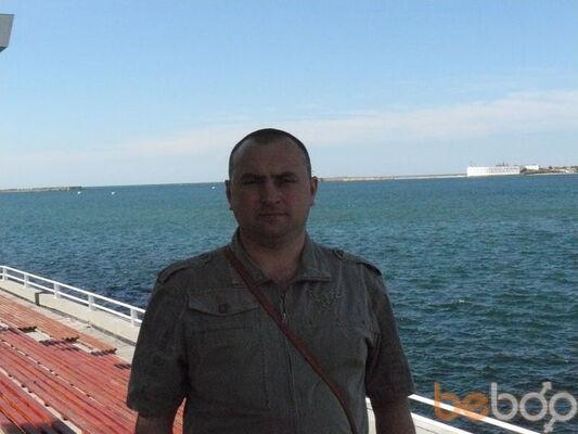 Фото мужчины вилли, Киев, Украина, 45