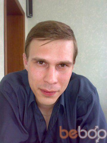 Фото мужчины WRC1278, Челябинск, Россия, 36
