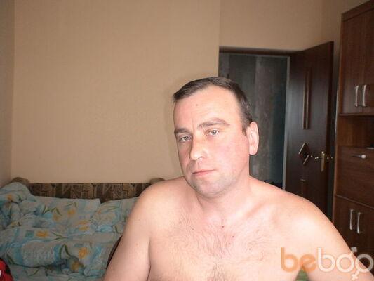 ���� ������� valeriy74, ����, �������, 42