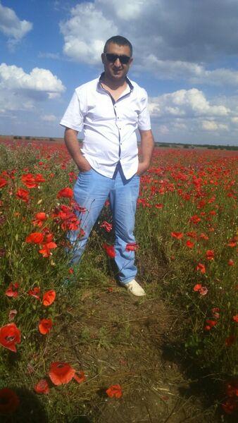 Фото мужчины Артур, Севастополь, Россия, 35