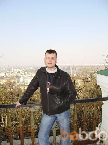 Фото мужчины Сашок, Киев, Украина, 32
