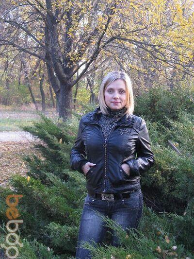 Фото девушки natalli, Запорожье, Украина, 30
