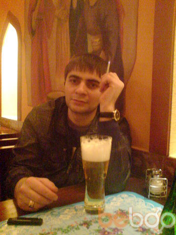 Фото мужчины edo160787, Москва, Россия, 30
