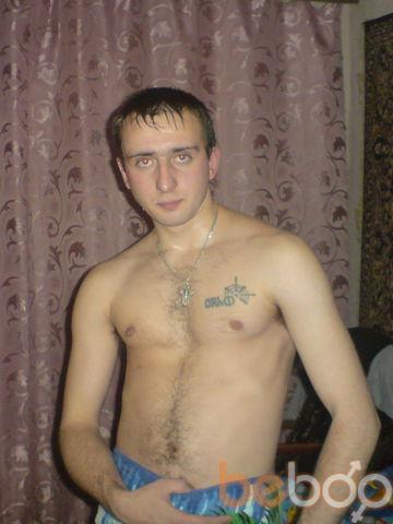Фото мужчины kriks363, Воронеж, Россия, 36