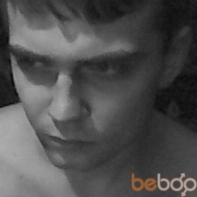 Фото мужчины Vin Cenzo, Москва, Россия, 28